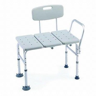 Transfer Boards and Benches  Shower Chair Bath Safety Seat Transfer Bench  Stool Heavy Duty Bathtub. 17 best ideas about Transfer Bench on Pinterest   Adaptive