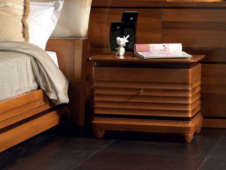 56 best Nightstand images on Pinterest | Drawers, Great deals and ...