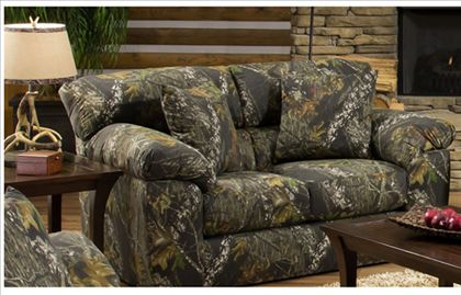 17 Best Images About Camo Rustic Furniture On Pinterest