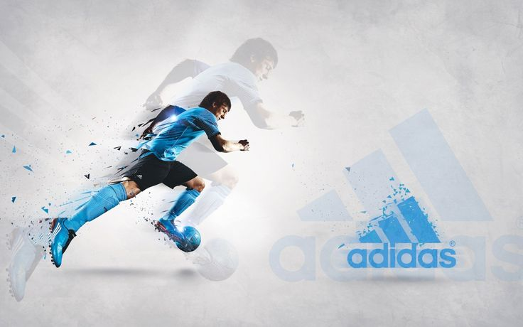 lionel messi picture to download (Tyquan Gordon 1920x1200)