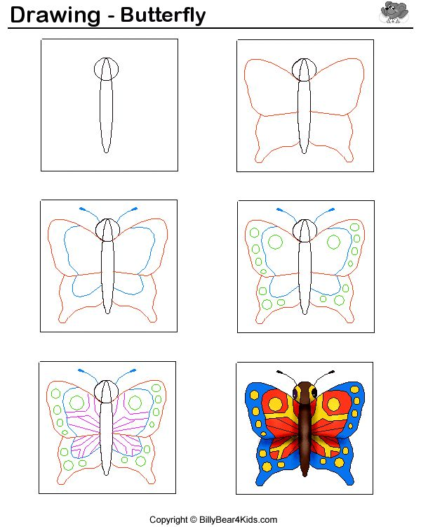 butterfly.gif - 27685 Bytes