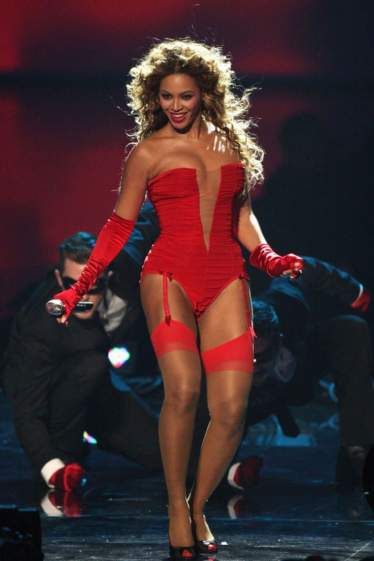 1486 best Beyonce/ the Carters images on Pinterest | Queen bees ...