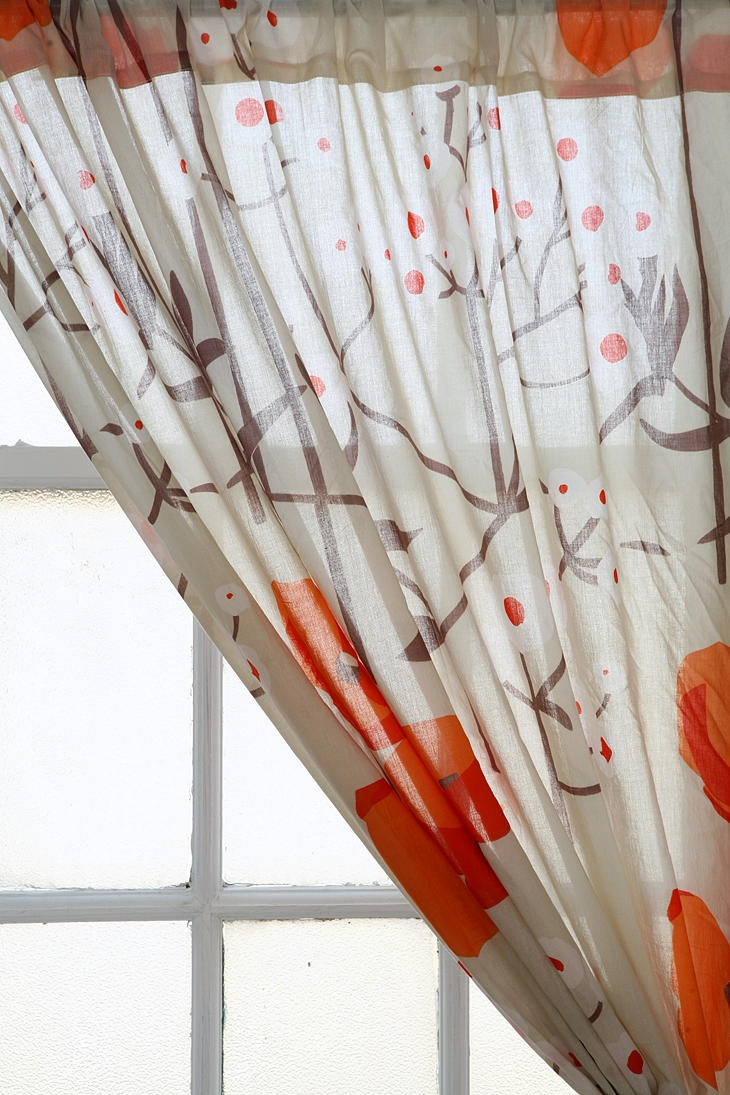 Best 25 Asian Curtains Ideas On Pinterest Gray Sheer Curtains Grey And White Curtains And