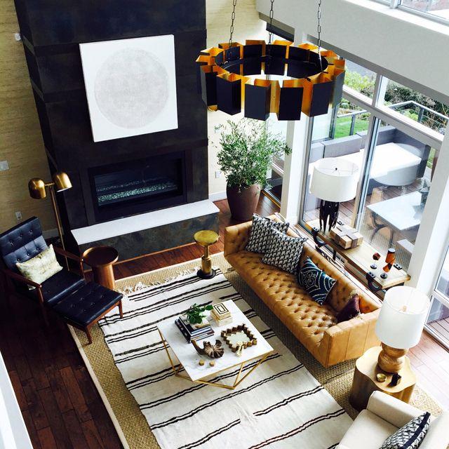 house interior design online. The house the internet built 231 best Online Interior Design images on Pinterest  Boho chic