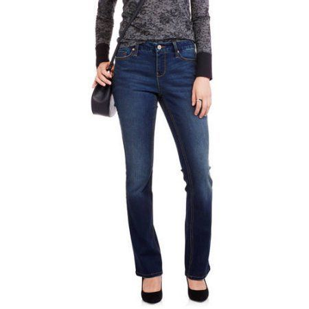 Womens Jeans 36 Inch Inseam