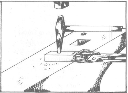 Agricultural engineering in development