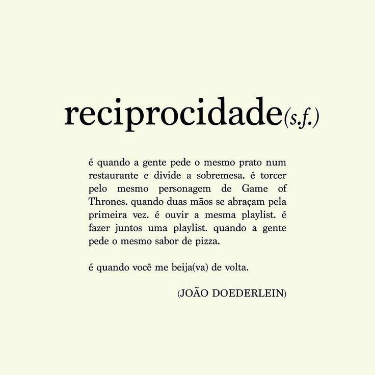 Ressignificados de algumas palavras, por João Doederlein #diversos # Diversos # amreading # books # wattpad