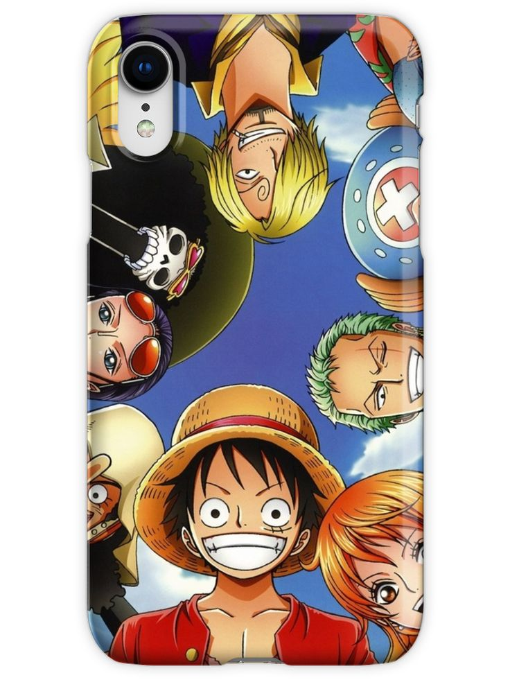 One Piece Iphone Case Cover By Hugopires74 In 2021 One Piece Wallpaper Iphone One Piece Episodes One Piece Crew Iphone x wallpaper one piece