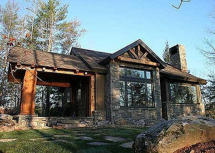 419 best Awesome Log Home Floorplans images on Pinterest ...