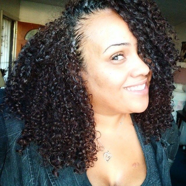 48 Best Top Guest Bloggers Blackhairomg Images On Pinterest Africa