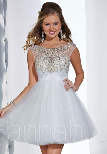 wedding ideas for vegas 104 best s dresses 2014 images on 27867