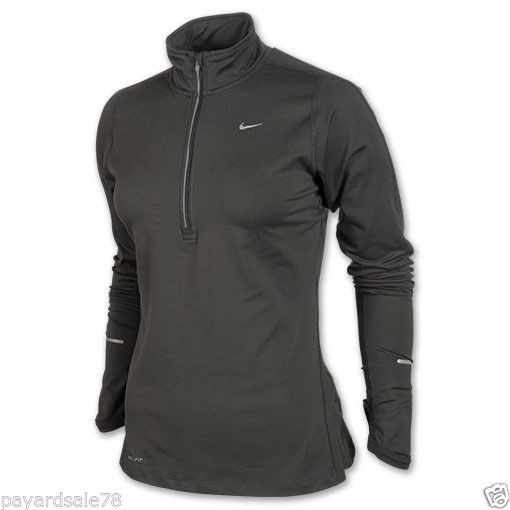 Find running jacket with thumbholes at ShopStyle. Shop the latest collection of running jacket with thumbholes from the most popular stores - all in.