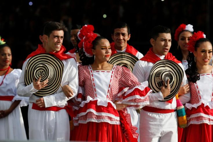 Image result for colombian dance male
