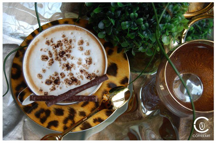 http://coffeeart-cafe.blogspot.com/