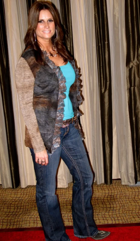 14 best terri clark images on pinterest clarks country for Terri clark pics