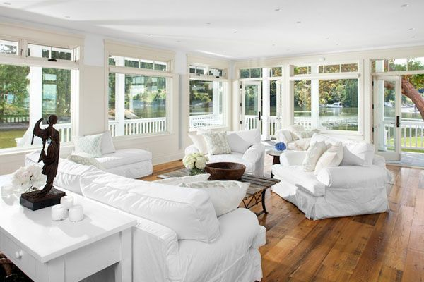 Windows Rooms Furniture Etc Pinterest Cape Cod Style Cape Cod And Vancouver
