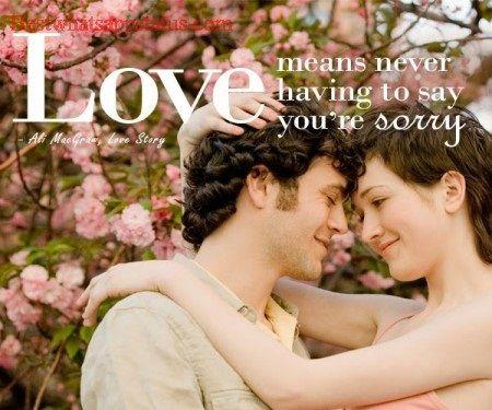 Love Status For Whatsapp http://bestwhatsappstatus.com/top-love-status-for-whatsapp-in-english-and-hindi/