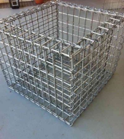 best 25 gabion cages ideas on pinterest gabion fence gambion wall and gabion fence ideas. Black Bedroom Furniture Sets. Home Design Ideas