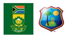 The South Africa will play ICC CT 2013 Match 8 against West Indies on 14th June 2013 in Cardiff city. Watch Live Scorecard and Live ICC Champions Trophy 2013 Match 9 Between South Africa vs West Indies today at Sophia Gardens, Cardiff. This is the B group match of SA vs WI. You can catch the latest updates on today's match of South Africa vs West Indies Live Streaming Video and live scores. Also get South Africa Team players name and West Indies Team players name which will play today.