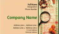 Printasia is a web to print company, reliable, affordable and convenient. What's more there's this good news for you. Get 120 premium visiting cards for just Rs 90/- only. You can choose from thousands of designs available, or get customize design visiting cards or just upload your own designs to get the visiting cards at your doorstep.