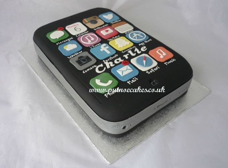 how to change birthday on facebook iphone