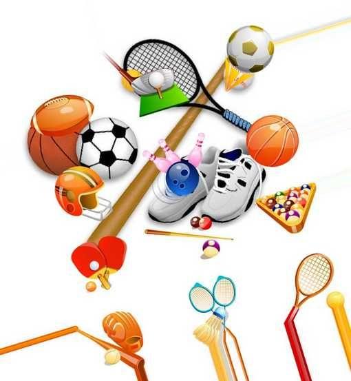 Кинологический спорт, Регбилиг, Рафтинг, Шаффлборд. (1/1) - Спортивный форум. - Спортивный сайт
