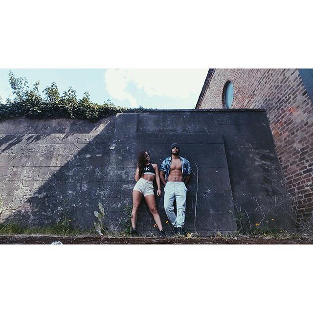 """💪🏾❤️ @kalaaila . .  #CouplePost #Boyfriend #Girlfriend #Belgium #Brussels #UK #London #Dancers #DancerLife #Models #Fitness #Abs #Fashion @calvinklein @bershkacollection @zara #Beanie #Instagram #SocialMedia #InstaPost #InstaCouple #InstaGood #InstaPicture #Like4Like #LikeForLike"" by @rowan_chambers. #entrepreneurship #tech #facebook #seo #startup #advertising #business #marketingonline #webdesign #smallbiz #marketingstrategy #entrepreneur #sales #businesstips #internetmarketing…"