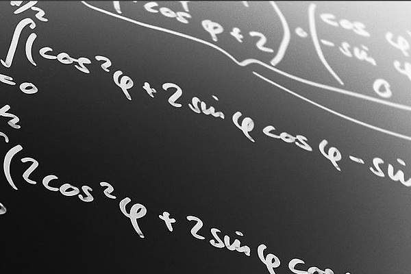 #Casi 70% de aspirantes a universidad fallan en matemáticas - Economíahoy.mx: Economíahoy.mx Casi 70% de aspirantes a universidad fallan en…