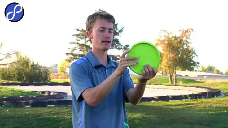 Will Schusterick Driving Clinic By Infinite Discs. Watching this video may be the most beneficial 25 minutes when it comes to improving your disc golf game.