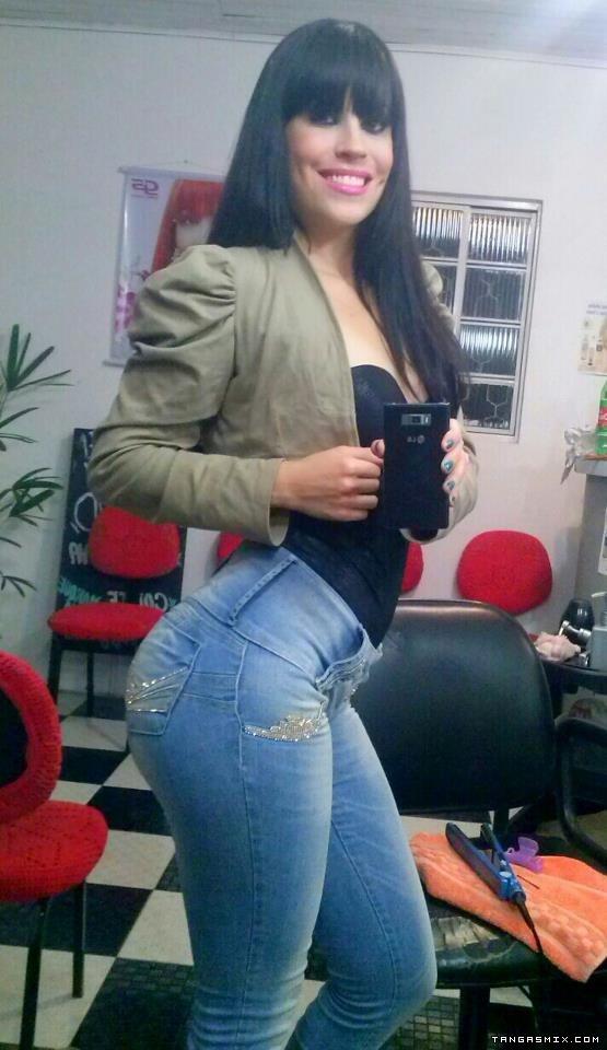 fotos tetonas putas san isidro escort