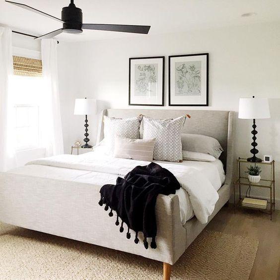 BE STILL PRINTABLE Wall Art, Bedroom Decor, Printable