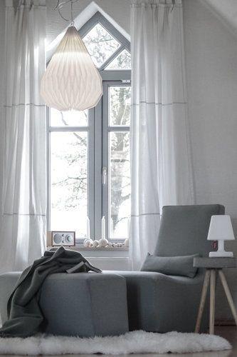 96 best Couch Arrangement Ideas images on Pinterest | Couches ...