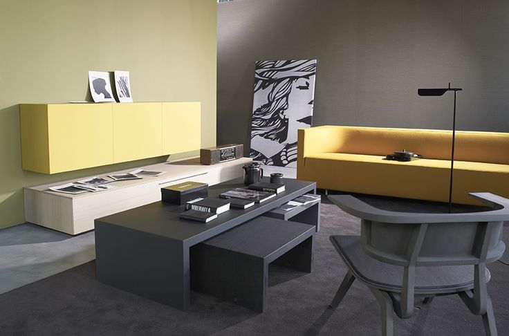Woonstijl Modern & Design | Inspiratie | Leolux | #Eijerkamp #wooninspiratie #woontrends