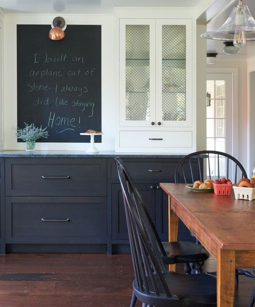 Holiday Home Decor Renovated 1920s House: 1814 Best Country Farmhouse Decor Images On Pinterest