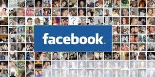 FACEBOOK MESSENGER INTEGRA CARACTERÍSTICAS ADICIONALES DE TRANSFERENCIA DE DINERO GRATIS #facebook_entrar, #facebook_iniciar_sesion, #facebook_inicio_sesion_entrar http://www.facebookentrariniciarsesion.net/facebook-messenger-integra-caracteristicas-adicionales-de-transferencia-de-dinero-gratis.html