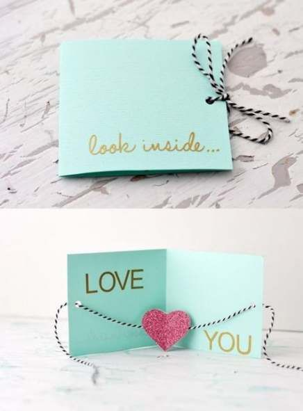 36+ trendy gifts for boyfriend easy fun projects
