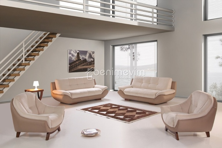 Star Spor Koltuk Takımı  http://www.benimevim.com.tr/?urun-14714-Star-Spor-Koltuk-Takimi.html #furniture #mobilya #shop #stores #decor #homedecor