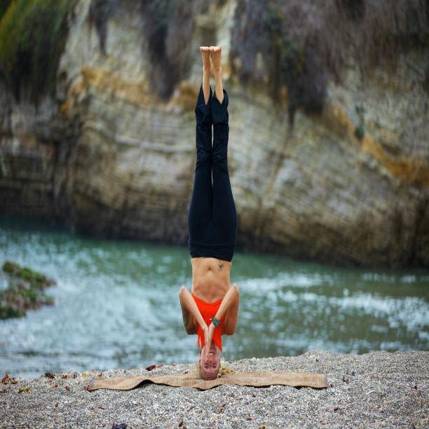 Teacher Trainings | Amber Campion. The Alchemy of Body, Mind, & Soul 200 Hour Yoga Teacher Training & Personal Development Immersion. http://www.ambercampion.com/200-hour-teacher-training/