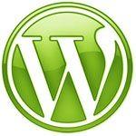 37 Top WordPress Security and SEO Social Media Plug-ins 2013 | Affiliate Marketing
