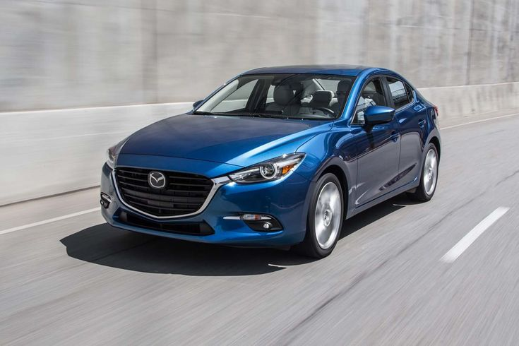 2017 Mazda3 2.5 Grand Touring First Test Review  http://www.motortrend.com/cars/mazda/mazda3/2017/2017-mazda3-2-5-grand-touring-first-test-review/