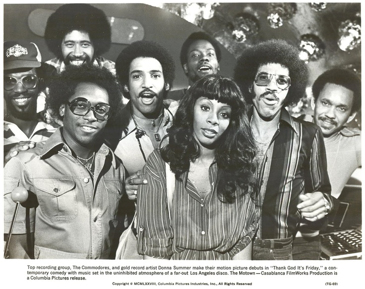 Commodores Ultimate Collection: 17 Best Images About The Commodores On Pinterest
