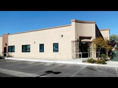 The 25+ best Commercial property for lease ideas on Pinterest - commercial lease agreement template free