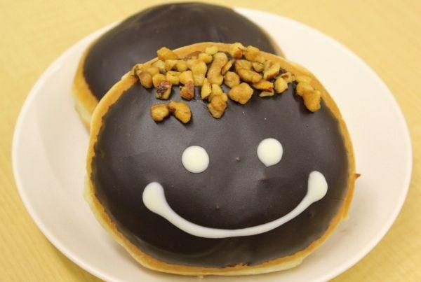 【2013】KKD、父の日限定「パパ ドーナツ」入りボックス発売!