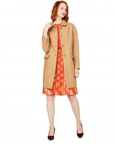 Γυναικεία σακάκια και παλτά | Benetton