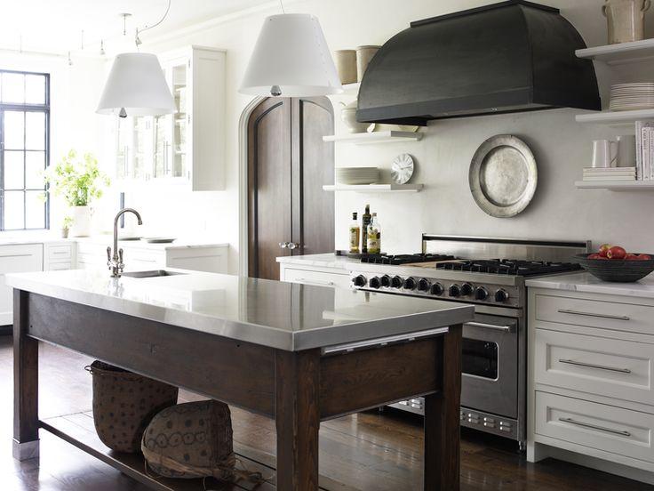 Modern Kitchen Vent Hood 198 best kitchen , range hoods images on pinterest | kitchen