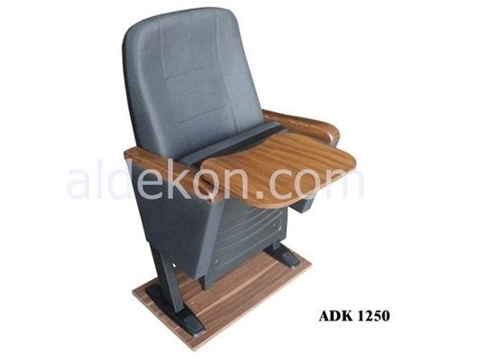 Aldekon,cinema chairs, vintage cinema chairs, cinema chairs cape town, cinema chairs dubai, auditorium seat autocad block, autocad theater seating block, theatre armchairs, home theater collection,theater seats home,home theater furnishing,theatre seating for the home, movie theatre chair, seat home theater, seat theater chairs, vip seating, small chairs movie, home