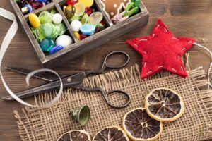 Handmade: dove vendere online prodotti fatti a mano