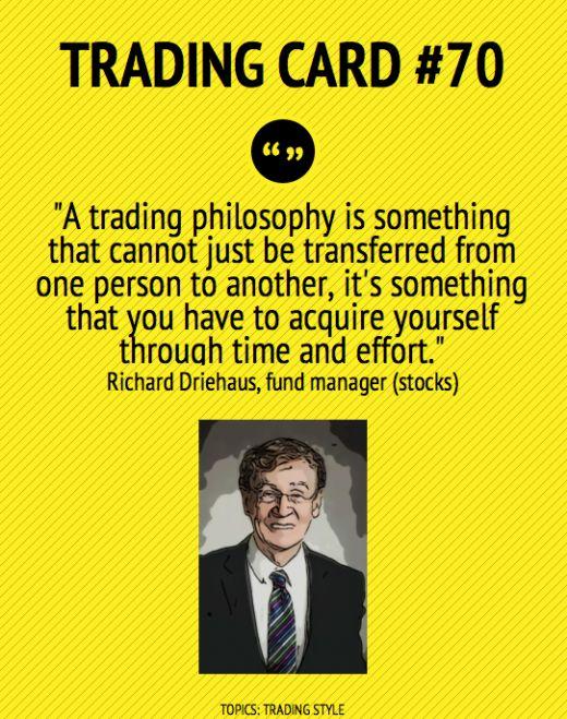 Best trading strategies the stock market