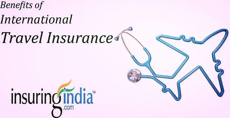 annual insurance is a better bet when you travel frequently than opting for single-trip insurance everytime you fly out.  For More Detail: https://www.insuringindia.com/general-insurance/travel/travel-home.aspx