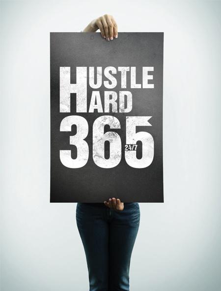 hustler-music-hidden-message